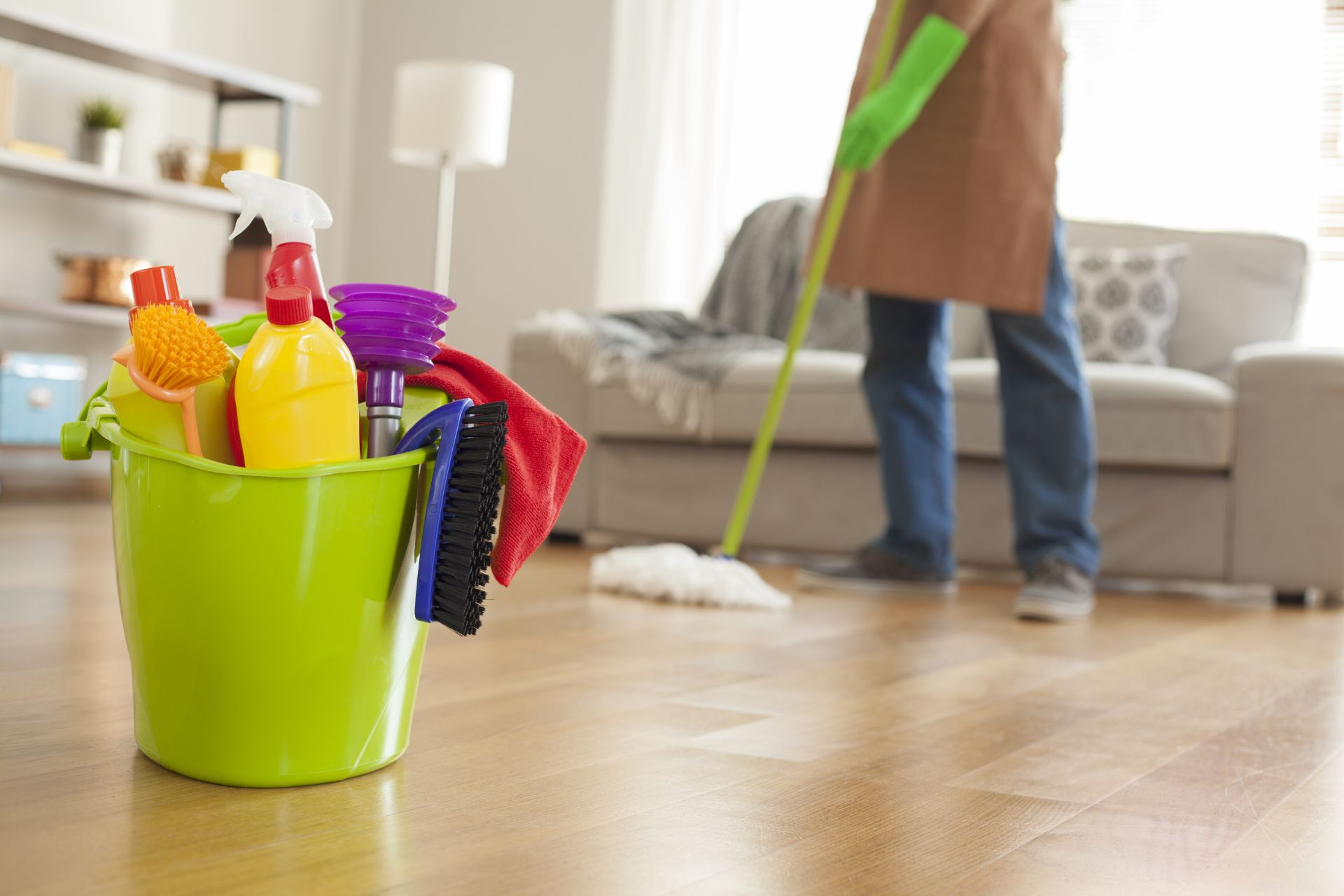 Janitor-Janitorial+Services-Atlanta-023